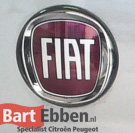 Fiat onderdelen gebruikt en nieuw in een online catalogus