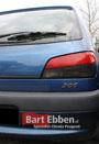 Peugeot 306 onderdelen gebruikt en nieuw online in de catalogus