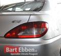 Peugeot 406 Coupe onderdelen gebruikt en nieuw online in de catalogus