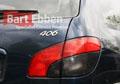 Peugeot 406 Break onderdelen gebruikt en nieuw online in de catalogus