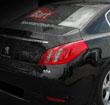 Peugeot 508 onderdelen gebruikt en nieuw online in de catalogus