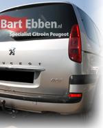 Peugeot 807 onderdelen gebruikt en nieuw in online catalogus