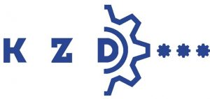 KZD 3 sterren Autodemontage - Stichting Kwaliteitszorg Demontagebedrijven