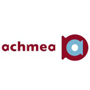 Achmea Schadeservice samenwerking m.b.t. de afhandeling van schadeauto's