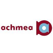 Achmea Schadeservice