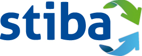Stiba, brancheorganisatie en belangenbehartiger van gecertificeerde voertuigdemontagebedrijven.