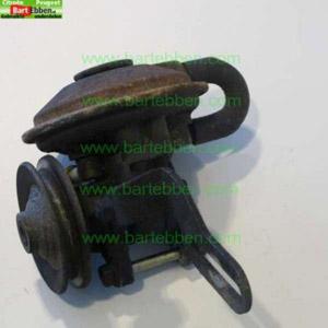 Vacuumpomp Peugeot J5 2.5d-2.5td ZIE.456516 origineel