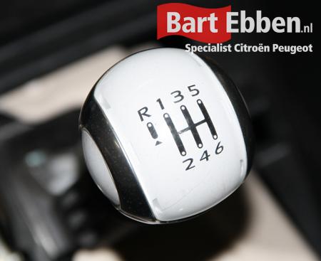 Voor zowel een Peugeot handgeschakelde als een automatische versnellingsbak kunt u een aanvraag doen
