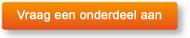 Vraag direct tweedehands Citroen accessoires als een trekhaak, radio, dakdragerset of imperiaal aan
