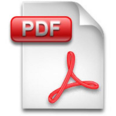 Download hier de Bovemij Polis voorwaarden voor de PCA Mobiliteitspas