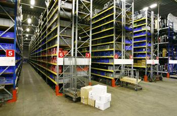 Verkoop van tweedehands onderdelen Peugeot en Citroen duurzaam hergebruik