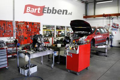 Bovag autogarage nijmegen specialist citro n peugeot - Garage peugeot la defense ...