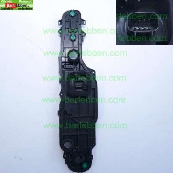 A2 LOSSE PRINT TBV 1612401680 TN
