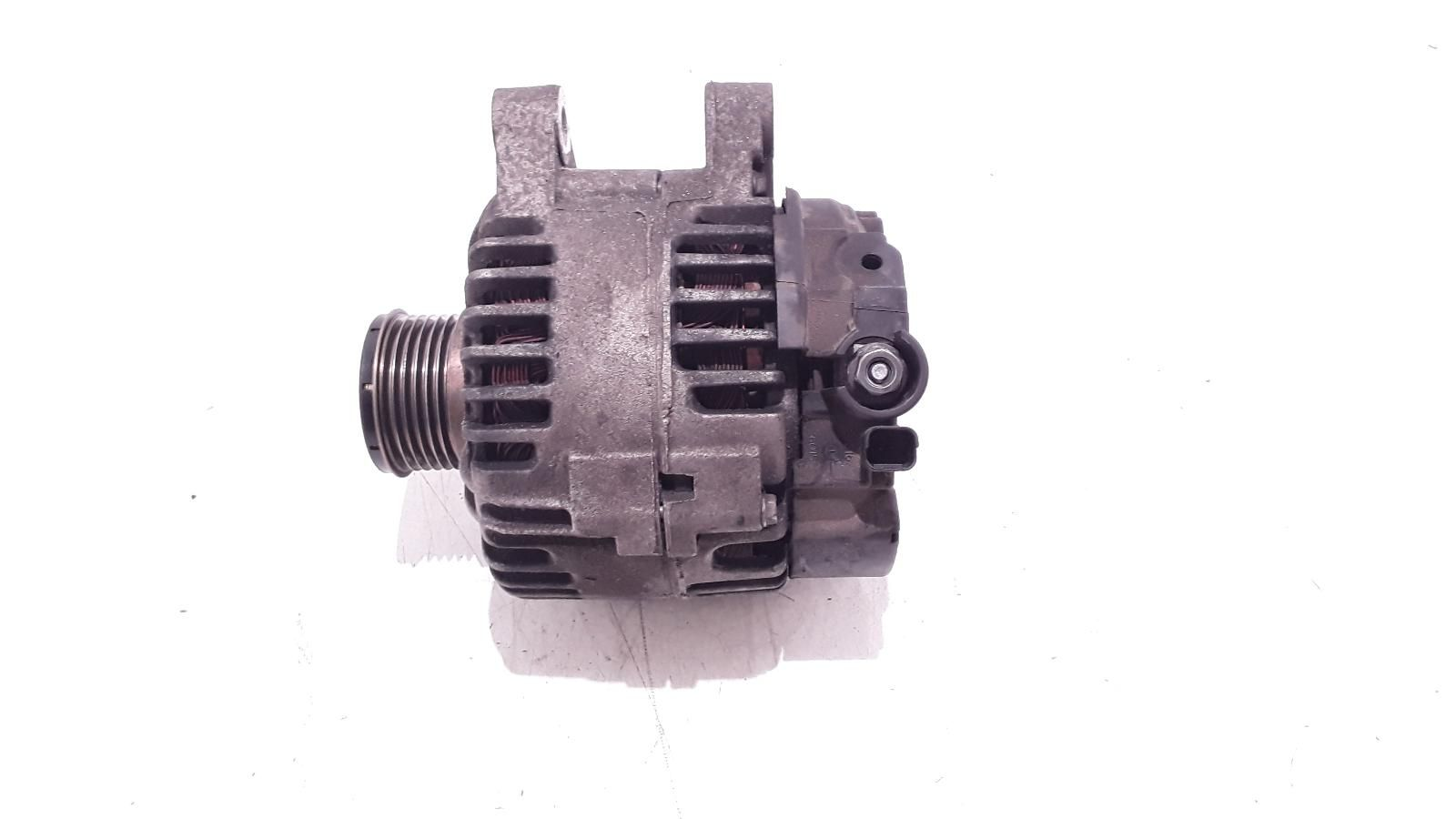 VALEO 9646321780 2542693A TG15C020  5705AS RP 5705NH 1638095180 5705EY
