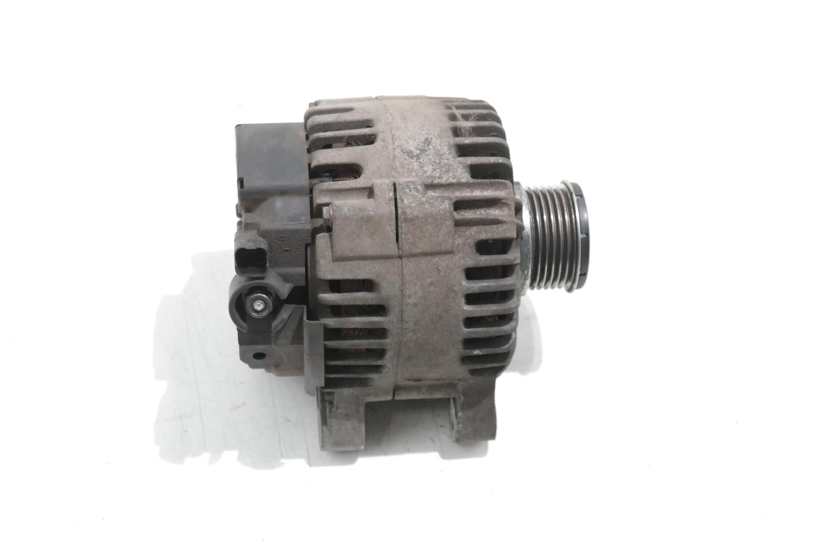 VALEO CL15 2542693A TG15C020 9646321780 5705AS RP 5705NH 1638095180 RUIL 5705EY FK